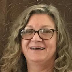 Linda Ridpath, Trial Participant