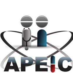 APEIC Logo