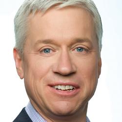 Michael D. Watkins, Cofounder, Genesis Advisors