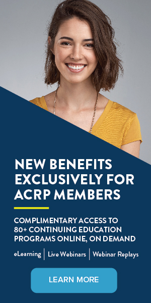 New Member Benefits