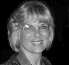 Catherine Shuster
