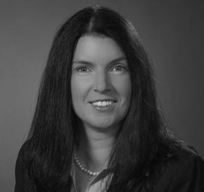 Christina Brennan