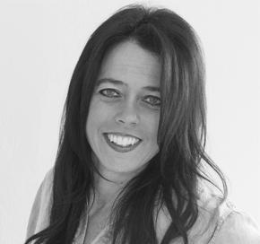 Kristin Smedley