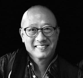Naoki Tsutsumi