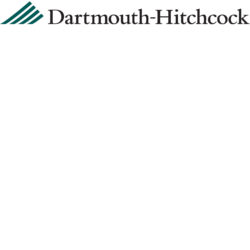 Dartmouth-Hitchcock Health