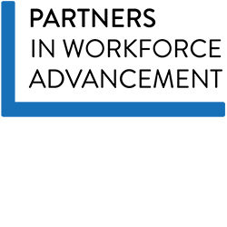 Partners in Workforce Advancement