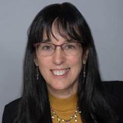 Michele Russell-Einhorn