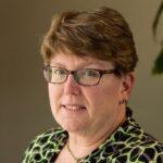 Sharon Hanlon, BMS