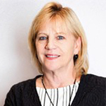 Janice Hutt, The Avoca Group