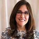 Ana Santos Alejandro, Syneos Health