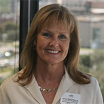 Kay Scroggins, RN, Clinical Trials of Texas