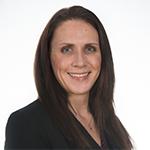 Kimberly Wanick, Advanced Clinical