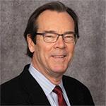 Jim Kremidas, ACRP